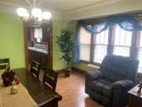 3440 15th St - Photo 26