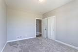 1553 Majestic Way E - Photo 26