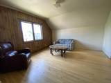 1129 Broadway Ave - Photo 15
