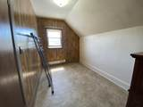 1129 Broadway Ave - Photo 17