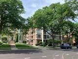 1409 Prospect Ave - Photo 1