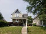 908 Linden St - Photo 1