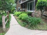 820 Garfield Ave - Photo 3