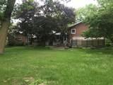 820 Garfield Ave - Photo 5