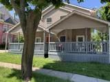 2104 Highland Ave - Photo 1