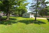 9316 Hulda Dr - Photo 45