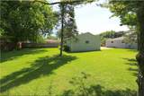 9316 Hulda Dr - Photo 46