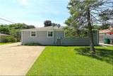 9316 Hulda Dr - Photo 47