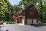 808 Indian Hills Rd - Photo 1