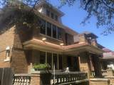 3447 Humboldt Blvd - Photo 3