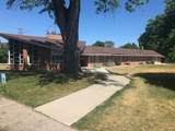 3131 Taylor Ave - Photo 16