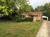 3030 Airline Rd - Photo 1