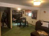 3030 Airline Rd - Photo 10