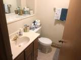 3030 Airline Rd - Photo 12