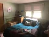 3030 Airline Rd - Photo 13