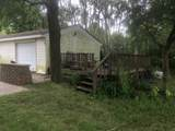 3030 Airline Rd - Photo 16