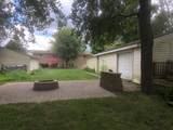 3030 Airline Rd - Photo 17