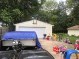 3030 Airline Rd - Photo 25
