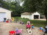 3030 Airline Rd - Photo 26
