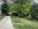 3030 Airline Rd - Photo 27
