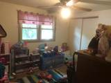 3030 Airline Rd - Photo 32