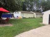 3030 Airline Rd - Photo 35