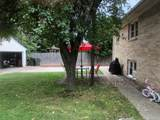 3030 Airline Rd - Photo 36