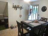 3030 Airline Rd - Photo 5
