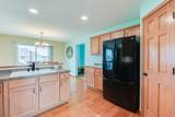 646 Buth Rd - Photo 10