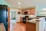 646 Buth Rd - Photo 11