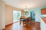 646 Buth Rd - Photo 8