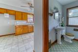 3141 38th St - Photo 13