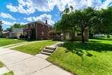 3141 38th St - Photo 2