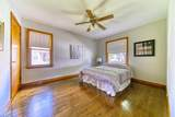 3141 38th St - Photo 22