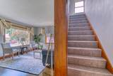 3141 38th St - Photo 24
