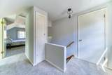 3141 38th St - Photo 26