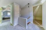 3141 38th St - Photo 27