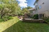 W269S3450 Merrill Hills Rd - Photo 5