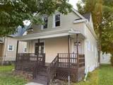 6322 24th Ave - Photo 1