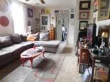 3156 Adams Ave - Photo 16