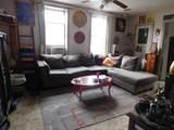 3156 Adams Ave - Photo 17