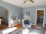 3156 Adams Ave - Photo 2