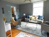 3156 Adams Ave - Photo 3