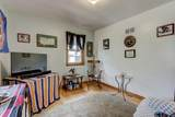 3140 39th St - Photo 11