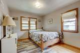 3140 39th St - Photo 13