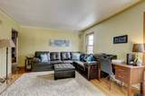 3140 39th St - Photo 20