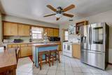 3140 39th St - Photo 23