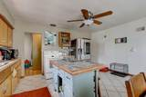 3140 39th St - Photo 24
