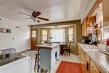 3140 39th St - Photo 25