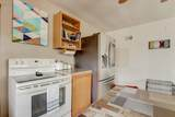 3140 39th St - Photo 26